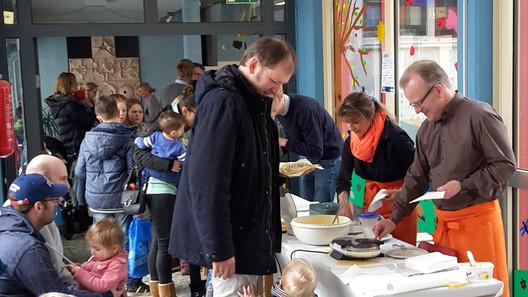 2018-03-18-kindertroedelmarkt-cdu-sinnersdorf