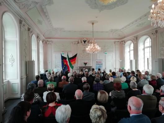 20191003-tag-der-deutschen-einheit-plenum
