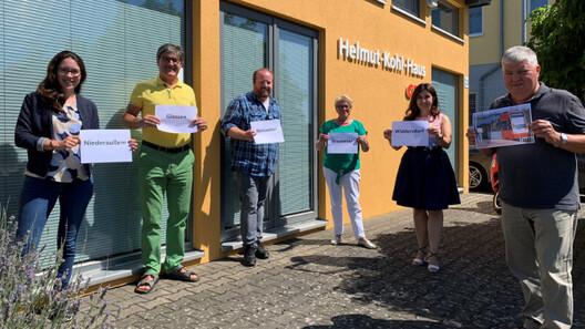 Verlängerung der Stadtbahnlinie in den Rhein-Erft-Kreis gefordert