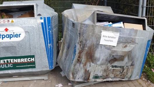 2020-altpapiercontainer