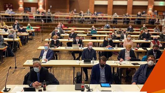 20201201-konstituierende-ratssitzung