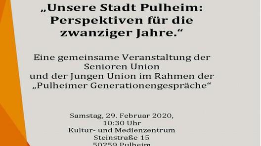 2200229-einladung-generationengespraech