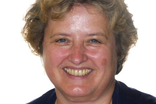 Birgit Maroske