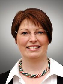 Birgitt Baus