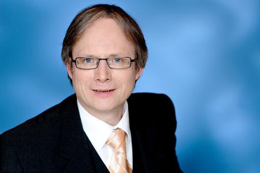 Bruno Herrmann