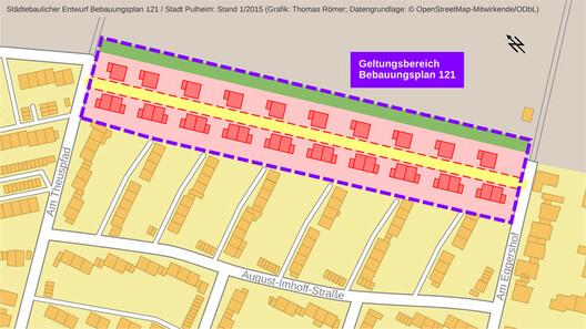 bebauungsplan-121-sinnersdorf-2015