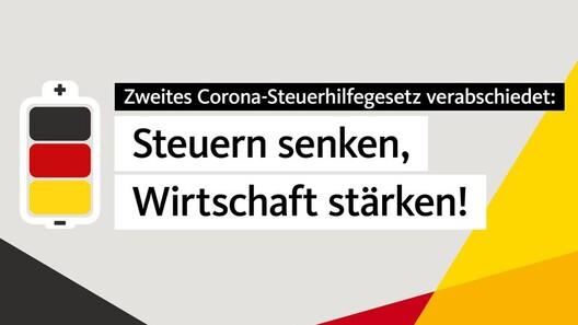 cdu-corona-steuerhilfegesetz