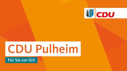 cdu-pulheim