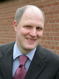 Dirk Lüpschen