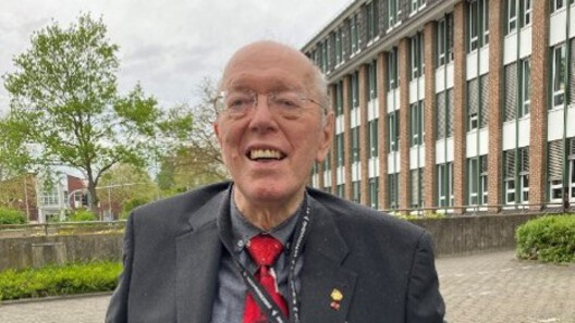 Dr. Clemens Kopp