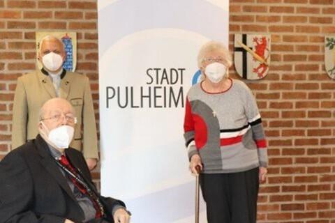 Ehrung_Stadt_Pulheim_2021_-_Kopp,_Hittmeyer,_Pelzer,_Keppeler.jpg