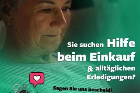 Einkaufshelden_Plakat.png