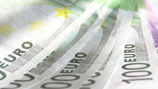 Haushalt 2021: Zukunftsweisend und generationengerecht