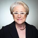 Mathilde Ehlen