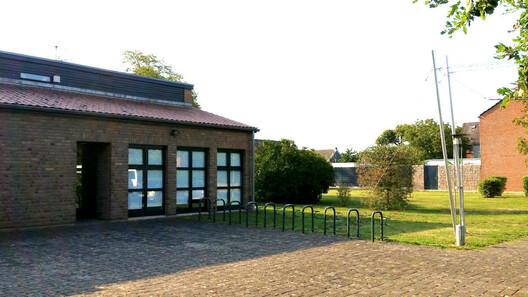 friedenskirche-sinnersdorf-2019