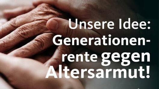generationenrente-gegen-altersarmut
