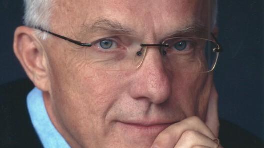 Prof. Dr. Jürgen Rüttgers, Ministerpräsident a.D., Bundesminister a.D.