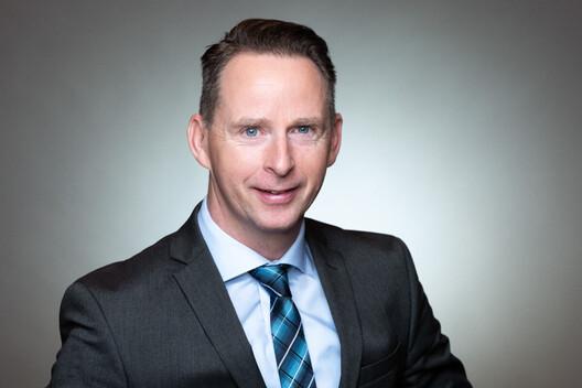Mark Kuijpers