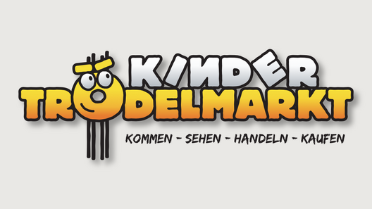 Kindertrödelmarkt der CDU Sinnersdorf