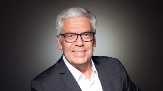 Gert Lauterbach ist neuer Ortsvorsteher