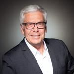 Gert Lauterbach