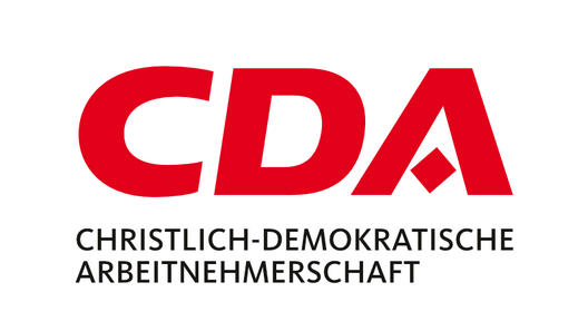 CDA Pulheim