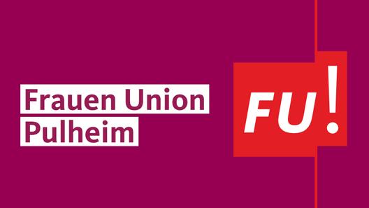 Frauen-Union Pulheim