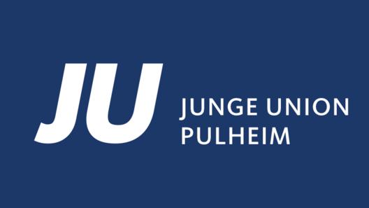 Junge Union Pulheim
