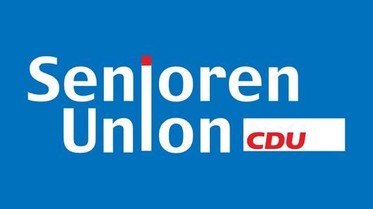 Senioren-Union Pulheim