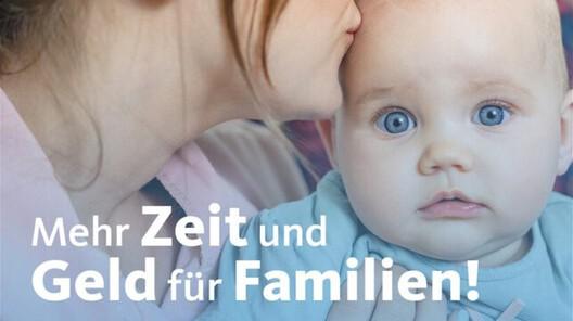 mehr-zeit-und-geld-fuer-familien