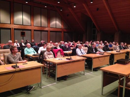 mitgliederversammlung-cdu-pulheim-20180312-plenum