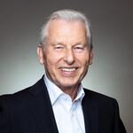 Manfred Michatz