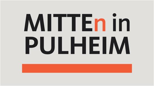 mitten-in-pulheim