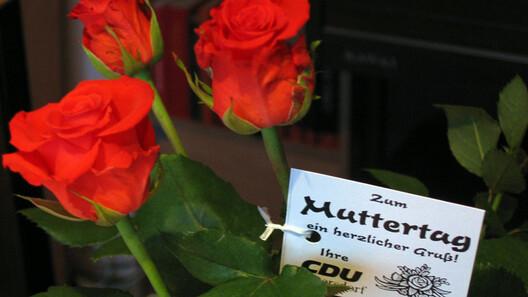 rosen-zum-muttertag