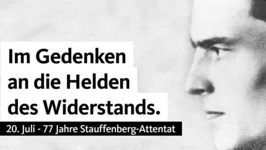 stauffenberg-attentat-77-jahre