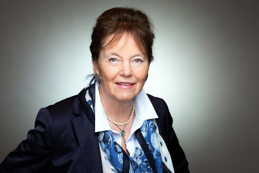 Maria Schmitz