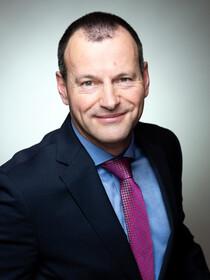 Thomas Schroll