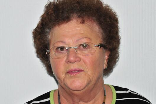 Sigrid Hardt