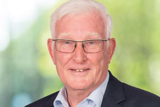 Holger Veit