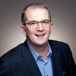Michael Weyergans