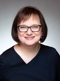 Dorothea Winkler