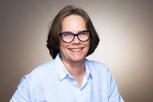 Claudia Wrede